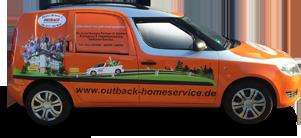 outback-homeservice.de